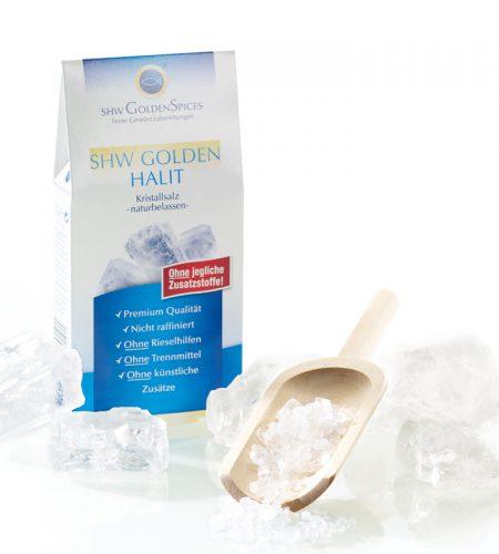 SHW-GoldenHalit+Kristalle (1)